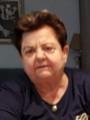 ALFONSA GONZALEZ ARANDA
