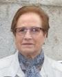 ELENA MIGUEZ PEREZ