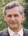 JOSE ALBERTO GURRUTXAGA KONDE