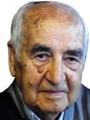 HERMENEGILDO SANCHEZ HERNANDEZ