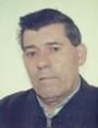 GREGORIO ARANDA TRUJILLO