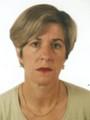 MARIA CARMEN ALTUNA ATXAGA