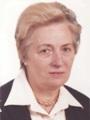 MARIA LUISA URRUTIA CENDOYA