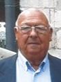 ANTONIO GARRIDO DE DIOS