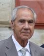 MANUEL MEJUTO GOMEZ