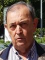 ALEJANDRO ALVAREZ GALDOS