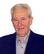 MARKOS EGIA GABIOLA