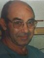 JOSE MORENO GOMEZ