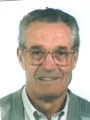 ISIDORO MUGUERZA SAN MARTIN