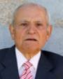 MANUEL REY QUIROGA