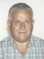 JUAN ANTONIO GOMEZ HERRERO