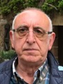 JOSE IGNACIO TORRES IBAÑEZ
