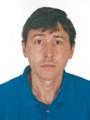 JOSE MANUEL IPARRAGUIRRE BERISTAIN